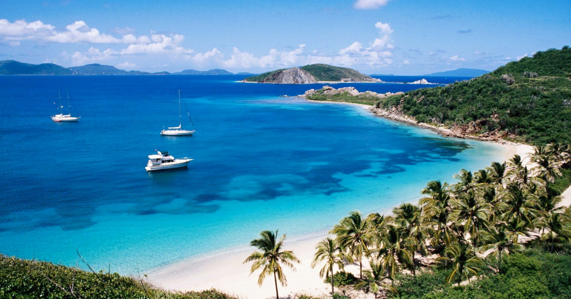 best Caribbean Vacations