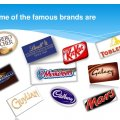 famous chocolate brands in europe