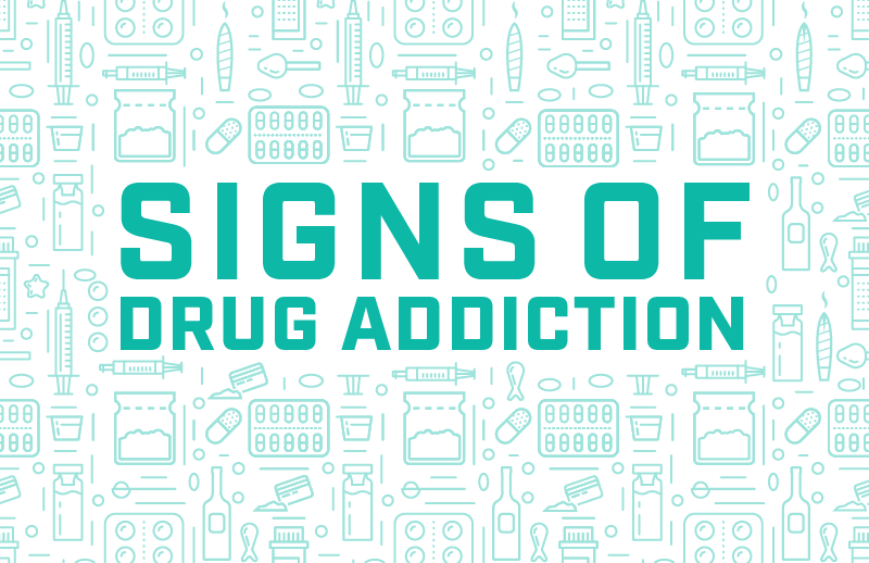 signs-of-drug-addiction
