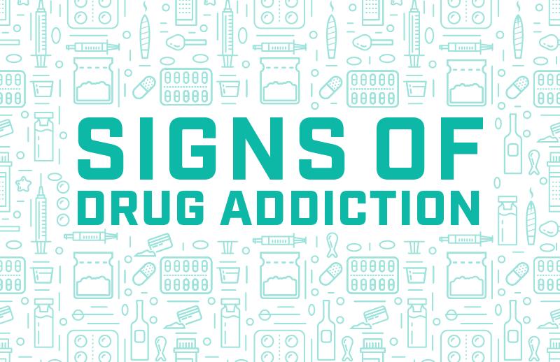 signs-of-drug-addiction