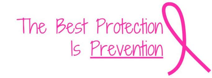 Breast Cancer Prevention: