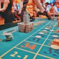 How Much are You Really Winning? Your Guide to the Gambling Tax in the UK