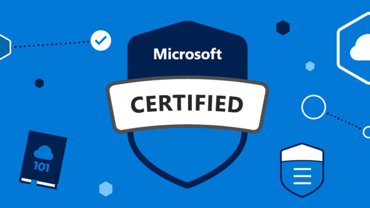 ATTACHMENT DETAILS Microsoft-MCSE-Core-Infrastructure-70-744-Exam