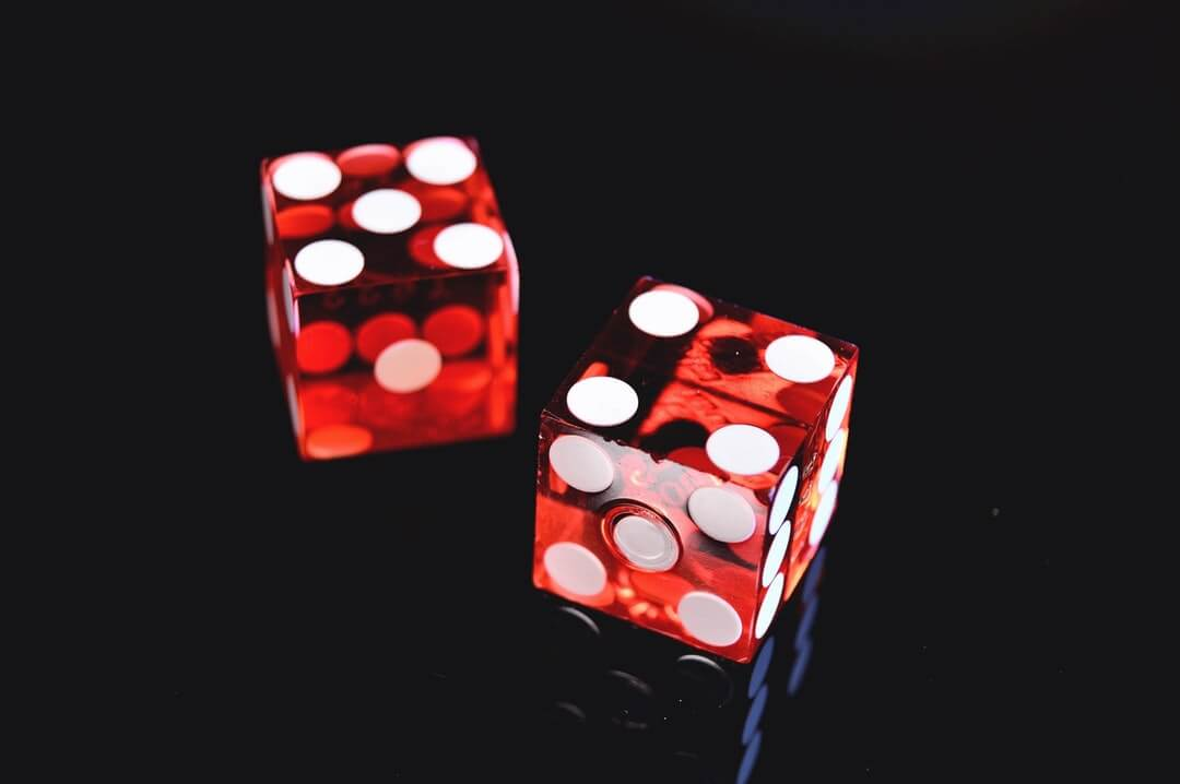 Online Casino Tips How to Choose the Best Online Casino For the Best Odds