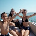 School's Out for Summer 3 of the Best Cruises for Teens to Take This Year
