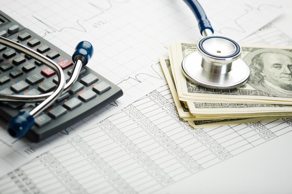 Some Positive Ways To Handle Payments Of Your Health Based Medical Debts