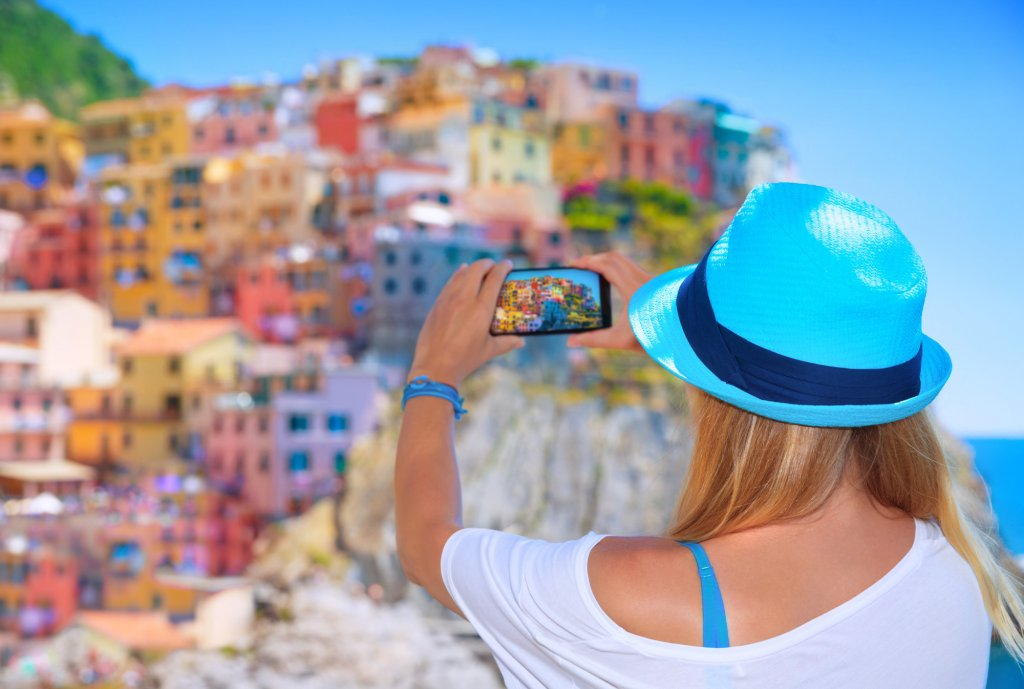 Visiting Italy Tips on the Best Time to Visit Italy