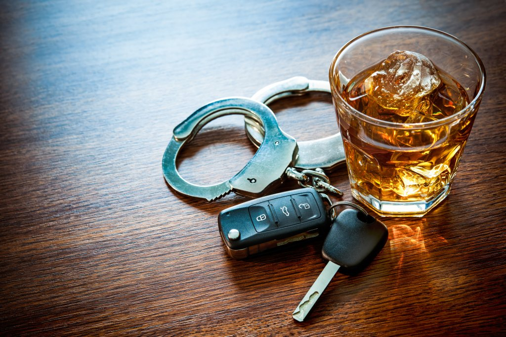 What Should You Know About Getting a DUI