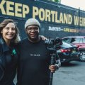 5 Creative Things To Do In Portland, Oregon
