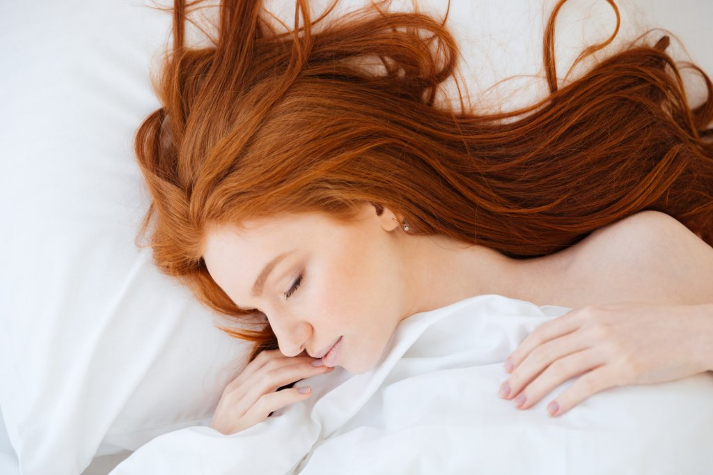 7-Natural-Remedies-to-Help-You-Get-a-Peaceful-Sleep