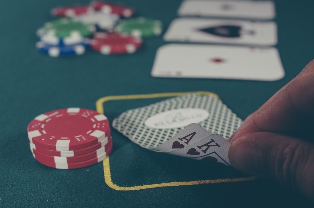 Ranking the 8 Best Casino Games Online You Have to Play