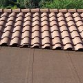 Tips And Tricks About Roof Repair