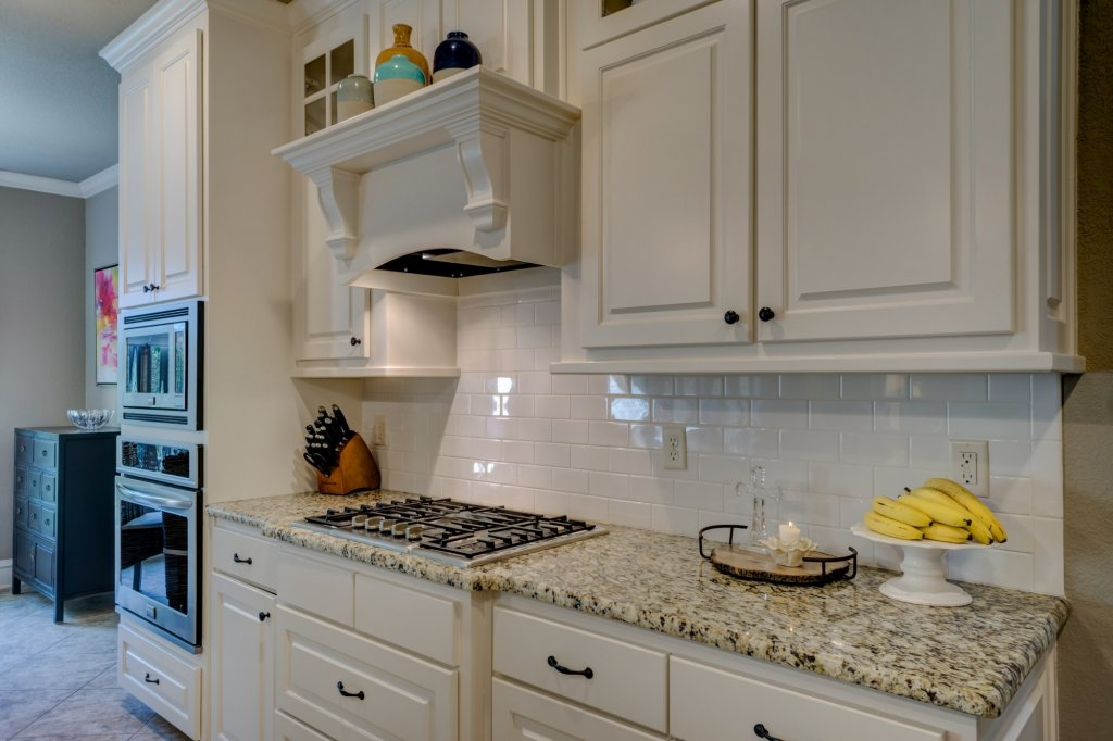 Why Are Gray Kitchen Cabinets Popular 5 Reasons You May Want Them Too