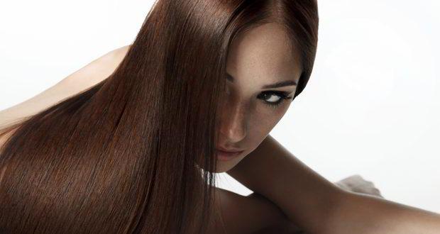 hair-rebonding
