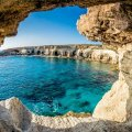 10 Reasons Why You Should Visit Cyprus This Year