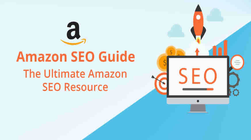 5 Amazon SEO Tips And How To Rank Your Listings
