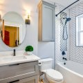 5 Bathroom Decor Ideas That Make It Look More Expensive