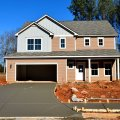 5 Ways a New Driveway Increases Your Home Value