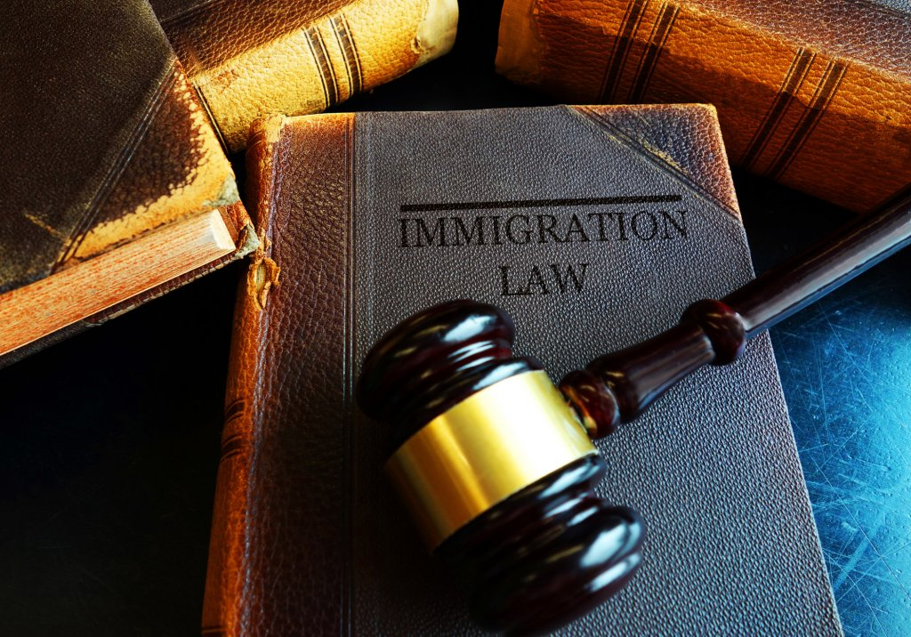 7 Surprising Facts On Immigration Laws That Every American Should Know