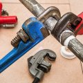 A Guide on How to Choose the Right Plumbing Pipe for Your Home