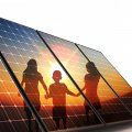 Basking In the Sun: 10 Fun Facts About Solar Energy