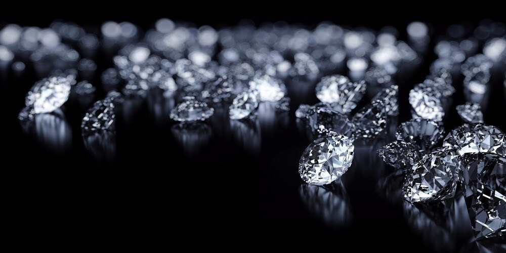 Diamonds In Singapore