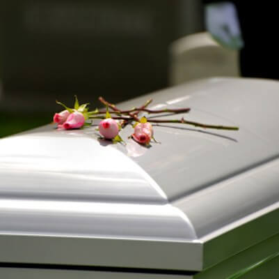 Basic Etiquette Tips For Attending A New Zealand Funeral