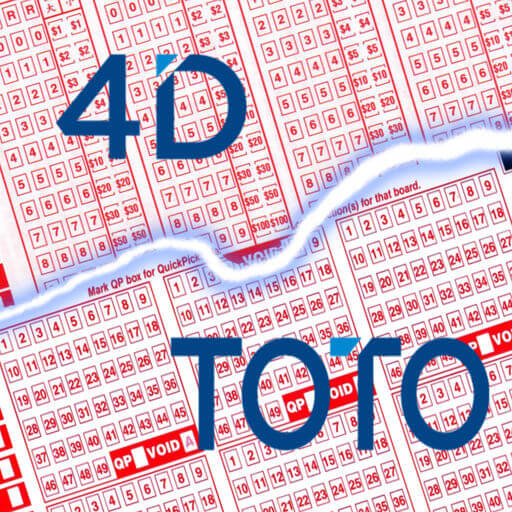 How To Achieve Great 4d Results From Singapore 4d Toto Pools