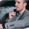How To Be Good At Vapes -1