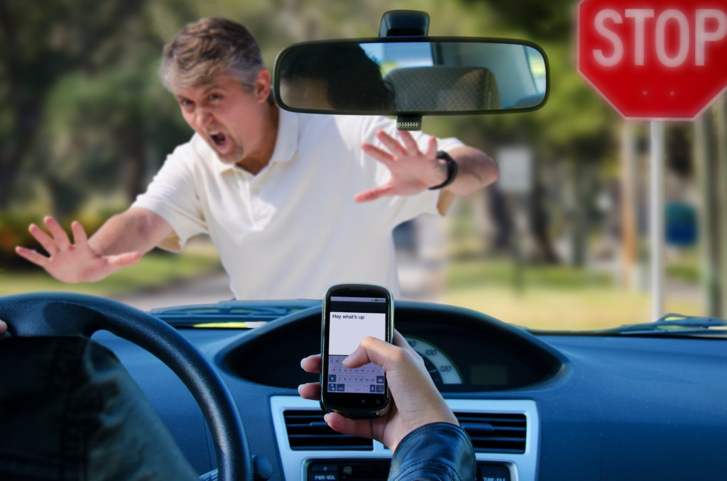 Shocking (And Depressing) Fatal Car Accident Facts Everyone Should Know