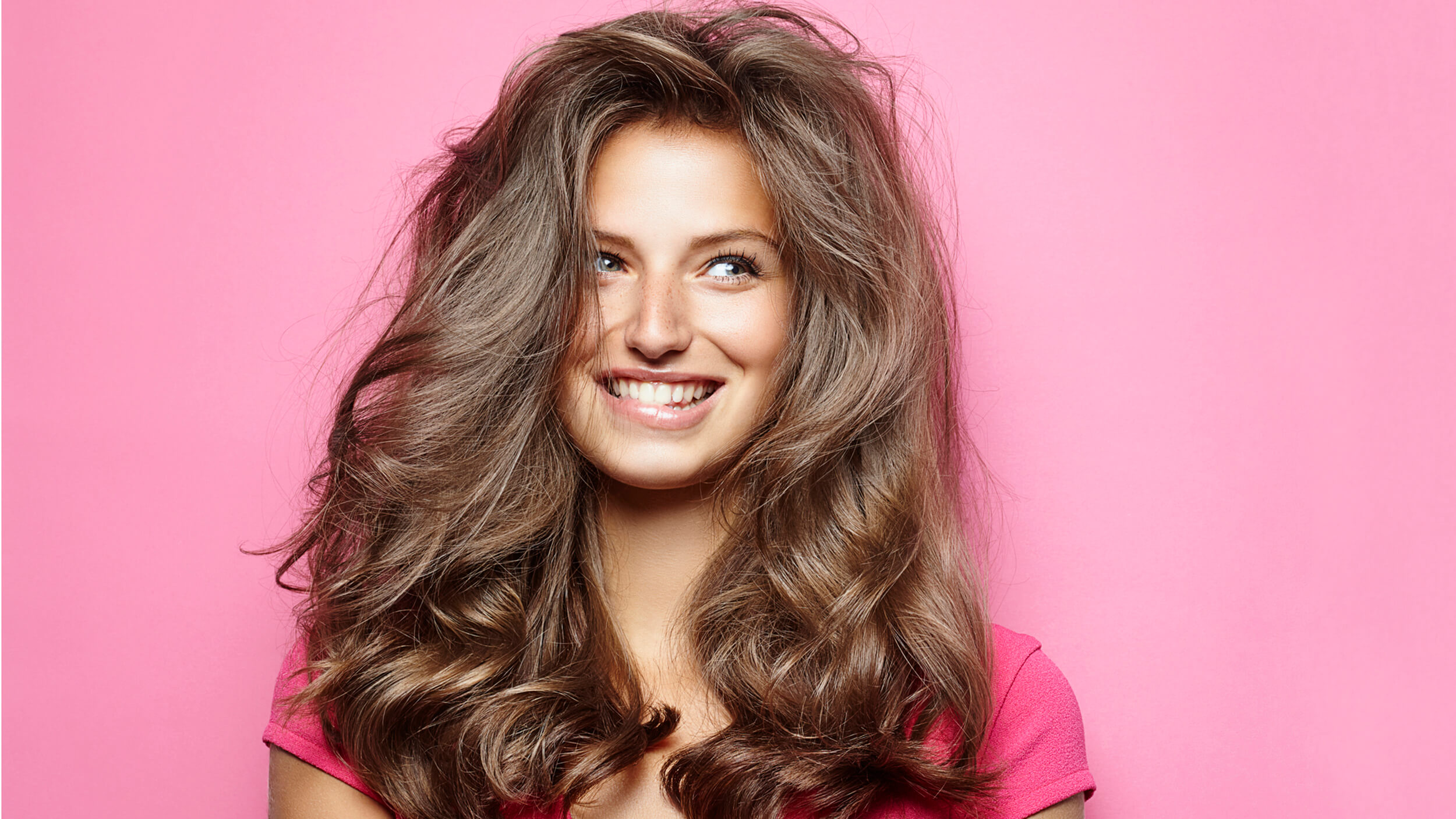 Top Effective Tips for Healthy Hair
