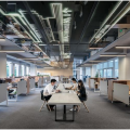 Tips to Maintain a Clean Workplace