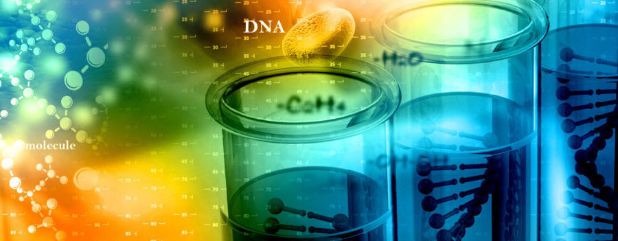 Benefits-Of-Testing-DNA