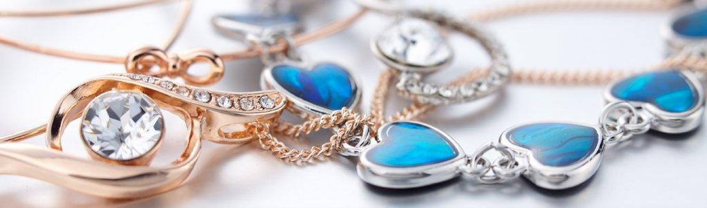 Top British Jewellery