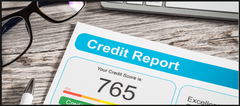 What-Credit-Card-Score-Do-I-Need-to-Get-a-Business-Loan