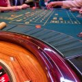 Non Gamstop Casinos - What Does it Mean