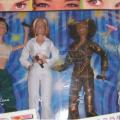 90s-toy