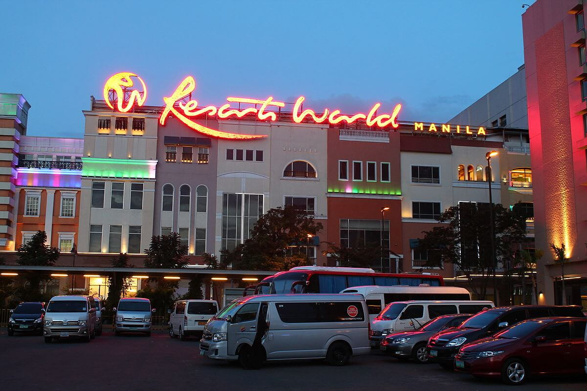 Resorts_World