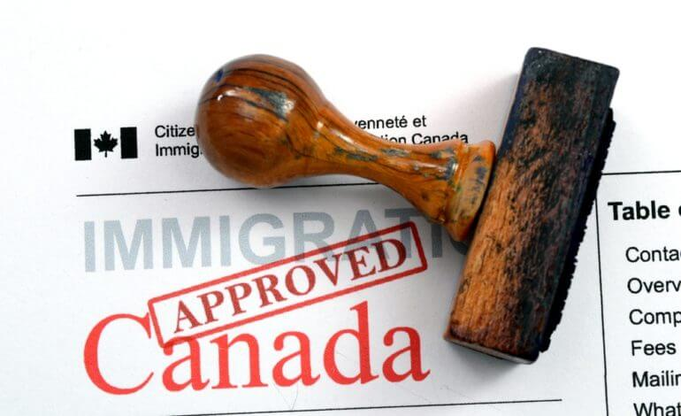 Things That Every Immigrant Should Know While Working in Canada