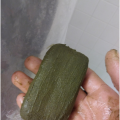 What Are Kratom Soap And Few Benefits Of Using It