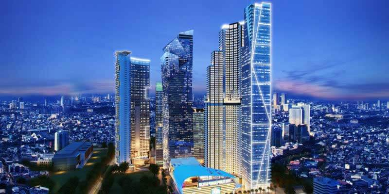 Best Property Investments in the Philippines