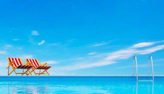 Exclusive Online Vacation Giveaways