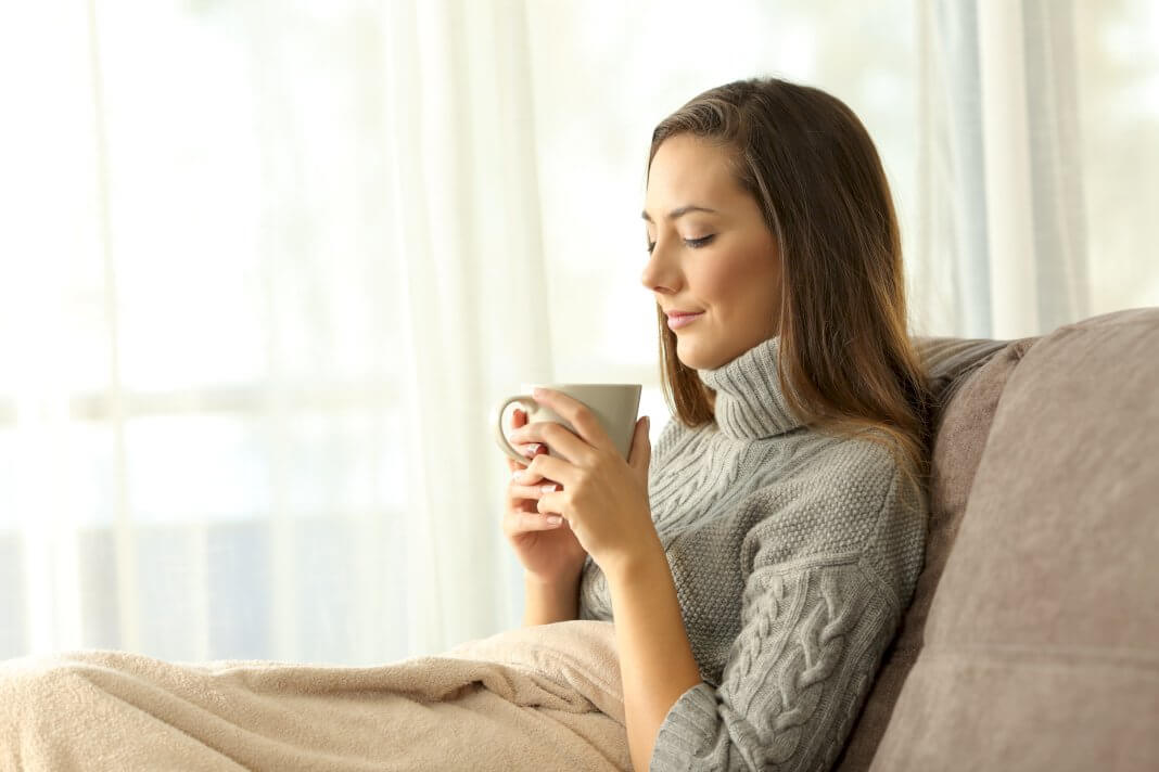Tips to Keep Your Family Healthy During Winter