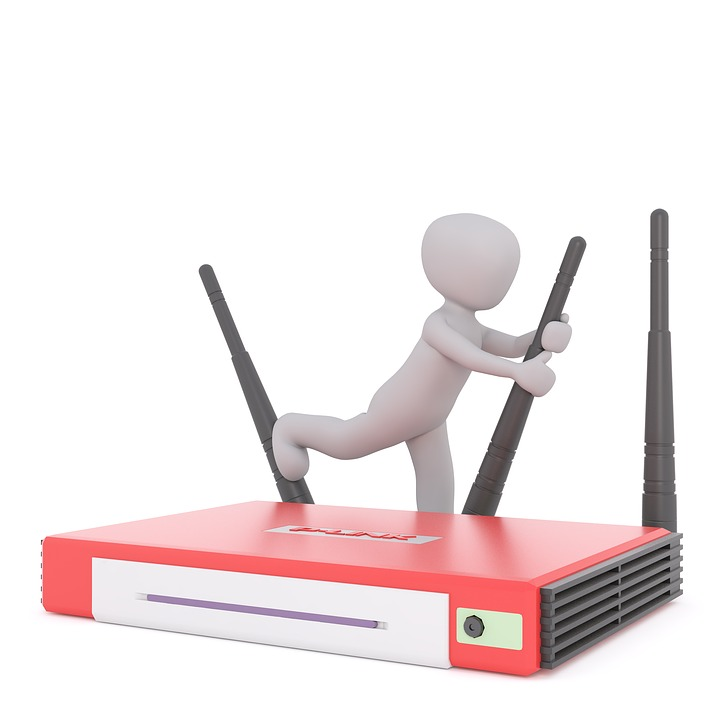 Most Efficient Wi-Fi Routers
