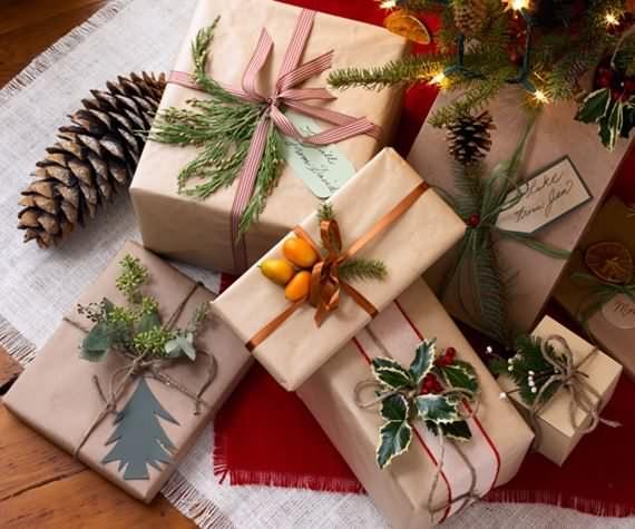 Unique-Christmas-Gift