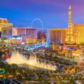 16-fascinating-facts-about-Las-Vegas-1