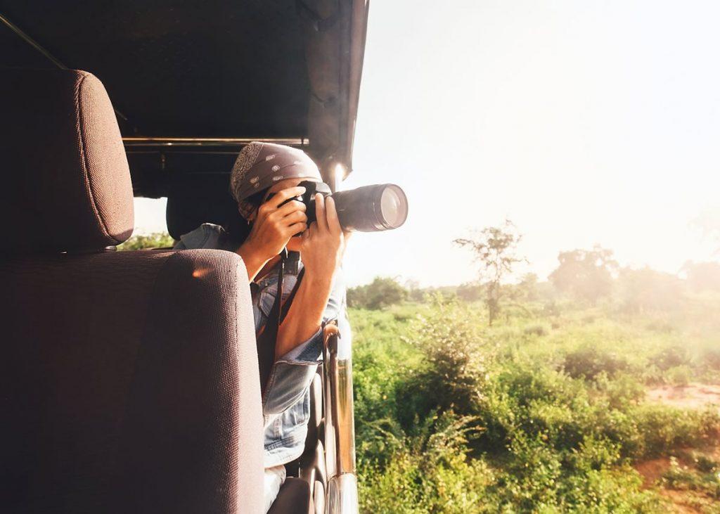 GettyImagesHeroPhotojournalists