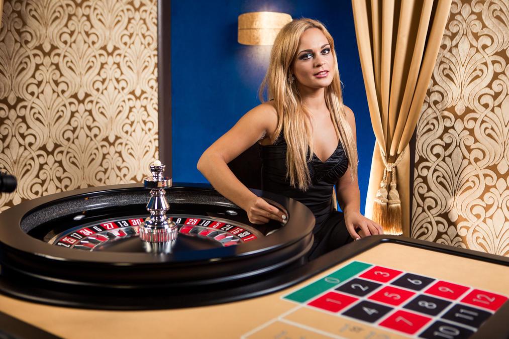 live-dealer-roulette-spin