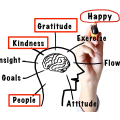 Cultivating the Healing Power of Gratitude to Retrain Your Brain
