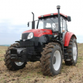 Extend the Life of Your Tractor Tires to Maximum
